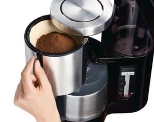 Koffiezetapparaat met Thermoskan kopen? Dit is onze Top 5